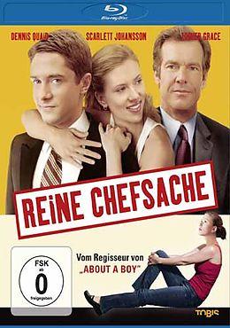 Reine Chefsache - In Good Company - BR Blu-ray
