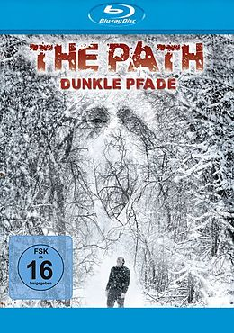 The Path - Dunkle Pfade Blu-ray