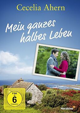 Cover: https://exlibris.azureedge.net/covers/0888/4302/5099/4/0888430250994xl.jpg