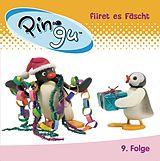Pingu 9 - De Pingu Fiiret Es Fescht