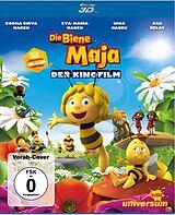 Die Biene Maja - Der Kinofilm - 3D
