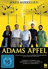 Adams Äpfel [Version allemande]