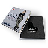 Glenn Gould Remastd.- Complcolumbiaalbumusb