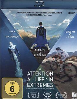 Cover: https://exlibris.azureedge.net/covers/0888/7507/8429/2/0888750784292xl.jpg