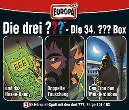 Cover: https://exlibris.azureedge.net/covers/0888/7508/5722/4/0888750857224xl.jpg