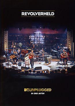 MTV Unplugged in drei Akten [Versione tedesca]