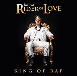 King Of Rap