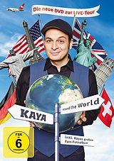 Kaya Yanar - Around the World [Version allemande]