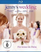Jenny's Wedding [Versione tedesca]