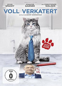 Cover: https://exlibris.azureedge.net/covers/0888/7518/7379/7/0888751873797xl.jpg