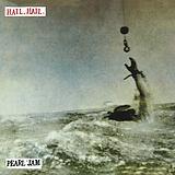 hail Hail B/w black, Red, Yellow