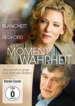 Cover: https://exlibris.azureedge.net/covers/0888/7519/2619/6/0888751926196xl.jpg