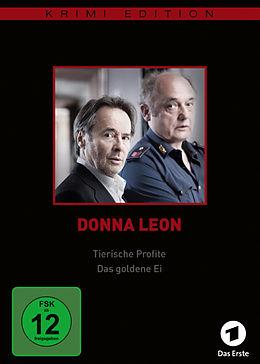 Cover: https://exlibris.azureedge.net/covers/0888/7519/9529/1/0888751995291xl.jpg
