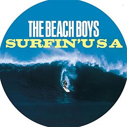 Surfin USA (Picture)