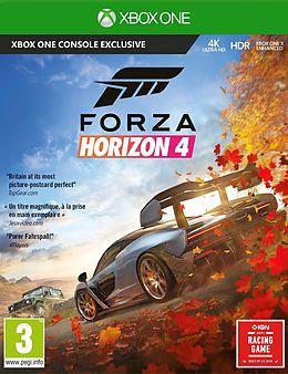 Cover: https://exlibris.azureedge.net/covers/0889/8423/9250/0/0889842392500xl.jpg