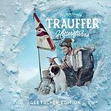 Heiterefahne (Gletscher Edition, Doppel-CD)