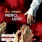 Merci, Udo! (Limitierte Sonderauflage)