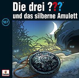 Cover: https://exlibris.azureedge.net/covers/0889/8535/8772/8/0889853587728xl.jpg