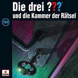 Cover: https://exlibris.azureedge.net/covers/0889/8535/8802/2/0889853588022xl.jpg