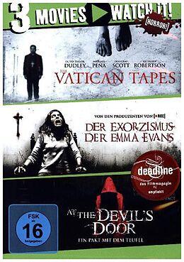 Cover: https://exlibris.azureedge.net/covers/0889/8535/9879/3/0889853598793xl.jpg