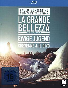 Cover: https://exlibris.azureedge.net/covers/0889/8538/2619/3/0889853826193xl.jpg