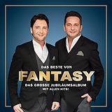 Das Beste von Fantasy - Das grosse Jubiläumsalbum