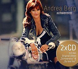 Cover: https://exlibris.azureedge.net/covers/0889/8542/4782/9/0889854247829xl.jpg