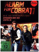 alarm für cobra 11 folgen download kostenlos