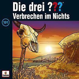 Cover: https://exlibris.azureedge.net/covers/0889/8546/7102/0/0889854671020xl.jpg