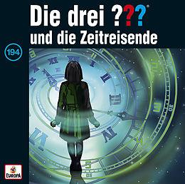 Cover: https://exlibris.azureedge.net/covers/0889/8546/7132/7/0889854671327xl.jpg