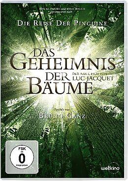 Cover: https://exlibris.azureedge.net/covers/0889/8546/9289/6/0889854692896xl.jpg