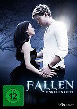 Fallen - Engelsnacht [Version allemande]