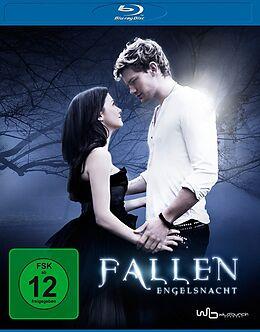 Fallen - Engelsnacht Blu-ray