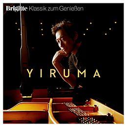 Brigitte Klassik Zum Genießen: Yiruma
