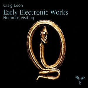 Early Electronic Works