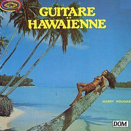 Die Hawaigitarre