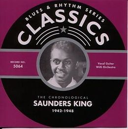 Classics 1942-1948