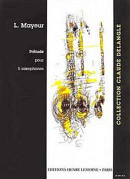 Cover: https://exlibris.azureedge.net/covers/3327/8502/6401/5/3327850264015xl.jpg