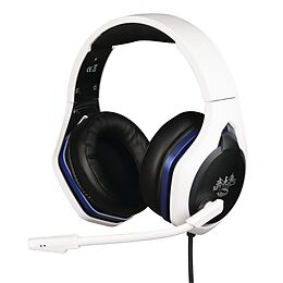 KONIX - Mythics Gaming Headset HYPERION [PS5] als PlayStation 5-Spiel