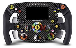 Thrustmaster - Ferrari SF1000 Formula Edition [Add-On] comme un jeu Windows PC, PlayStation 4, Xbo