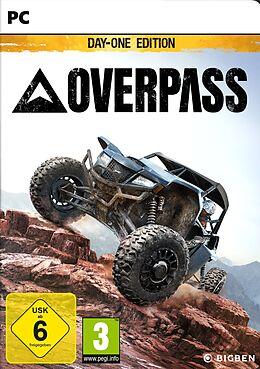 Overpass - Day One Edition [PC] (D/F) comme un jeu Windows PC