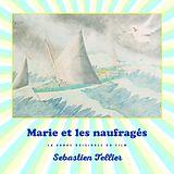 Marie Et Les Naufrages (Ost) (Lp+Mp3) (Vinyl)