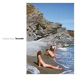Gaspar Claus CD Tancade