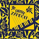 Digital Zandoli (Gatefold)