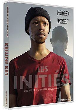 Cover: https://exlibris.azureedge.net/covers/3545/0200/4602/9/3545020046029xl.jpg
