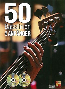 Cover: https://exlibris.azureedge.net/covers/3555/1113/0296/5/3555111302965xl.jpg