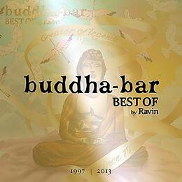 Buddha Bar best of