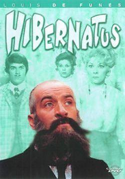 Hibernatus [Versione francese]