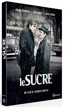 Le Sucre [Versione francese]