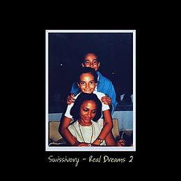 Real Dreams 2